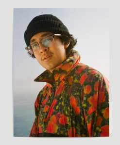 WallArt Posters Cuco Poster